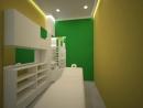 test_1.RGB_color.0008