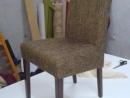 braon-stolica-sa-strane