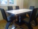 trpezarijski_stolovi_08