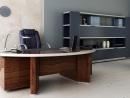 moderna kancelarija